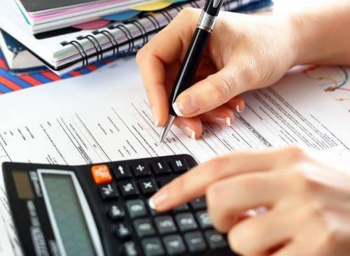 Страхование автогражданской ответственности ОСАГО
