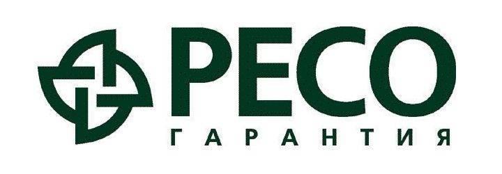 PЕСO-Гарантия