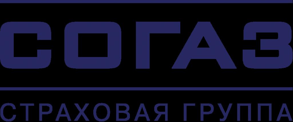 страховая компания логотип: