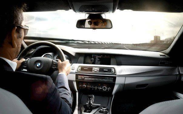 страхование автотранспорта КАСКО