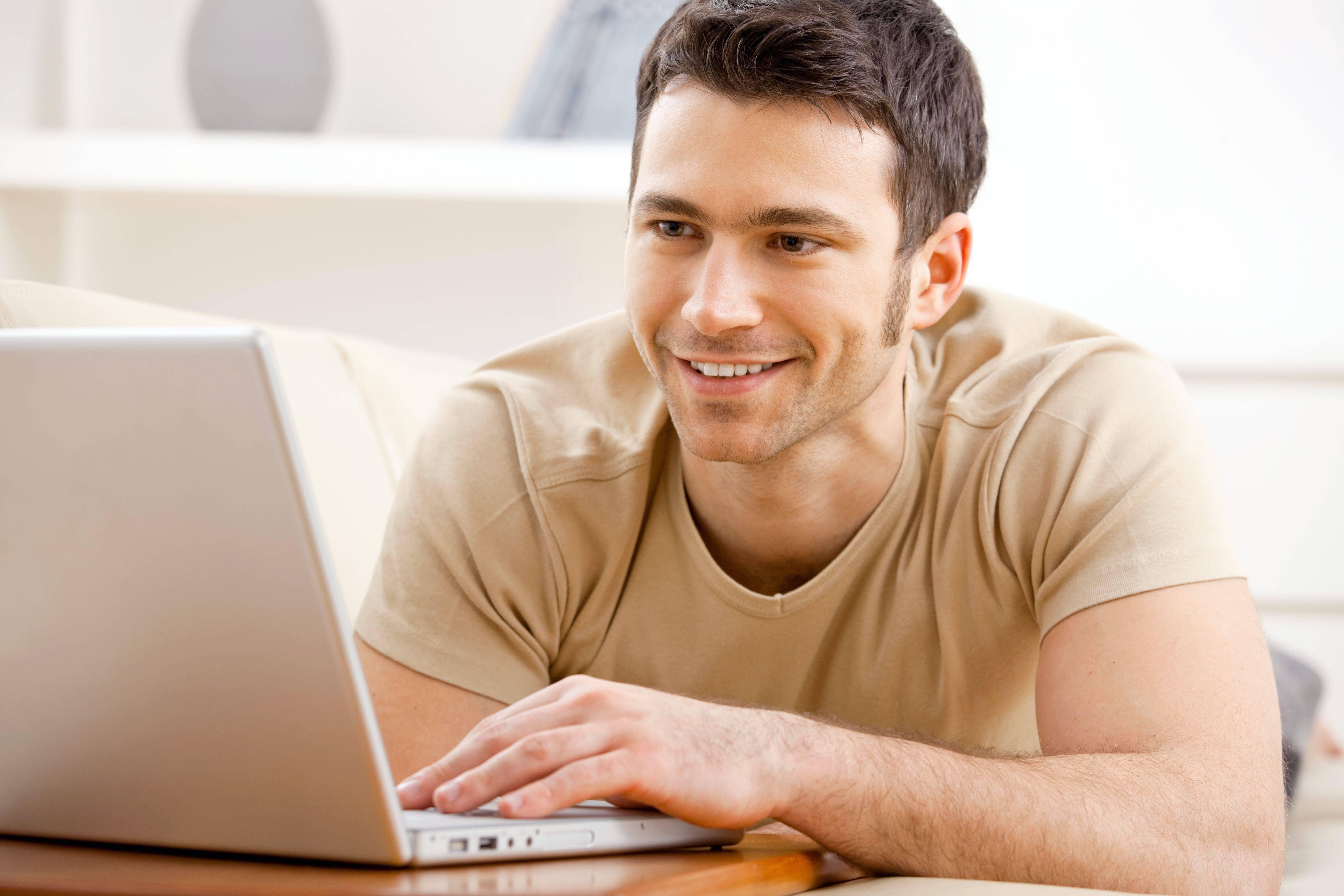 КАСКО online