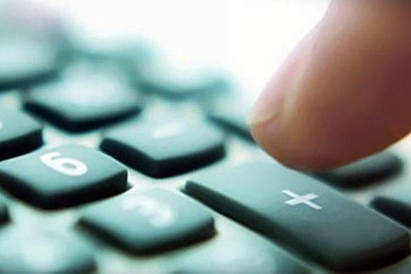 ОСАГО-КАСКО калькулятор