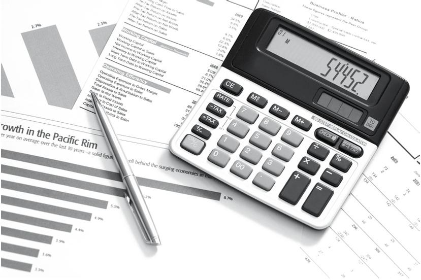 ОСАГО калькулятор от страховых компаний