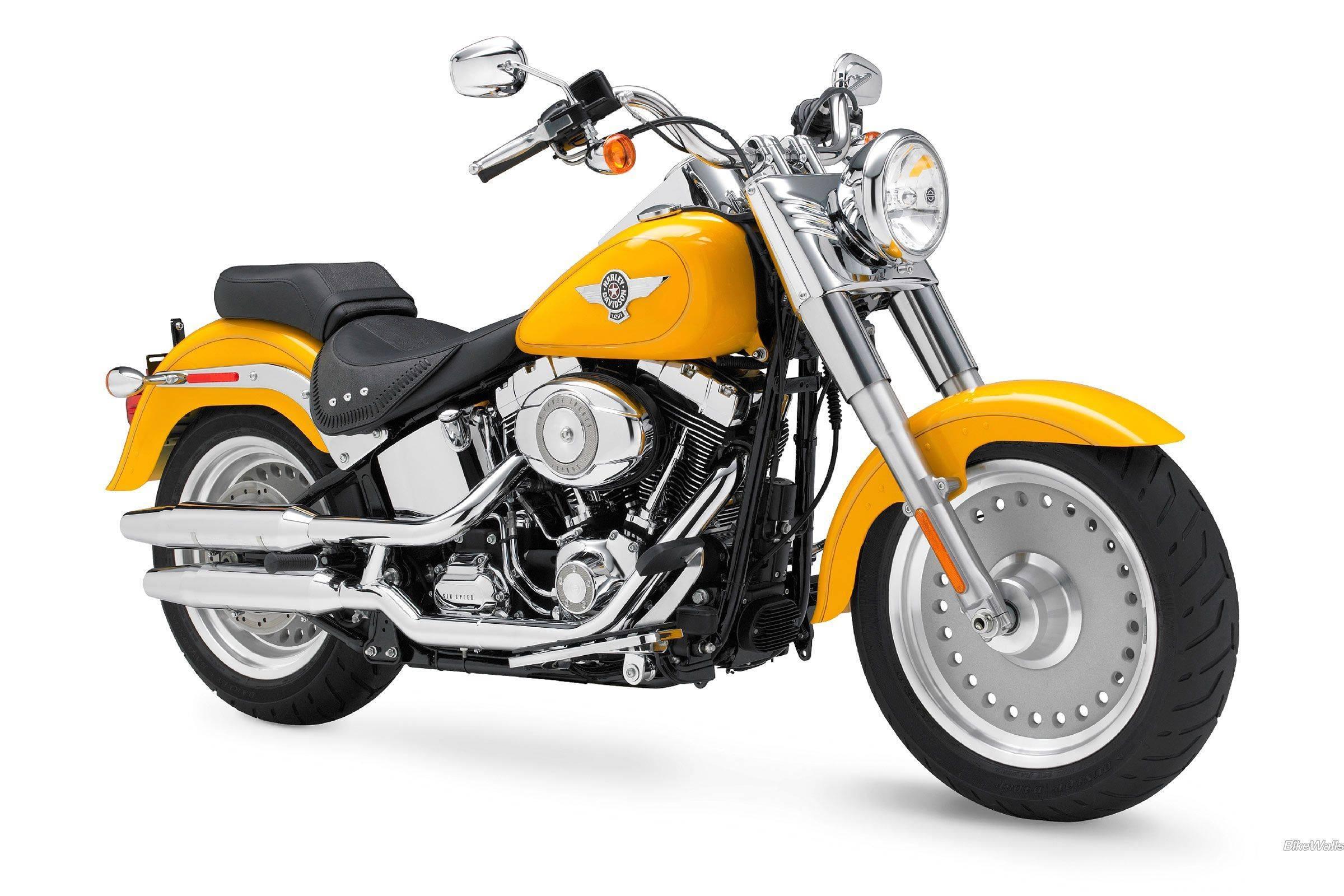 страховка на мотоцикл ОСАГО, калькулятор