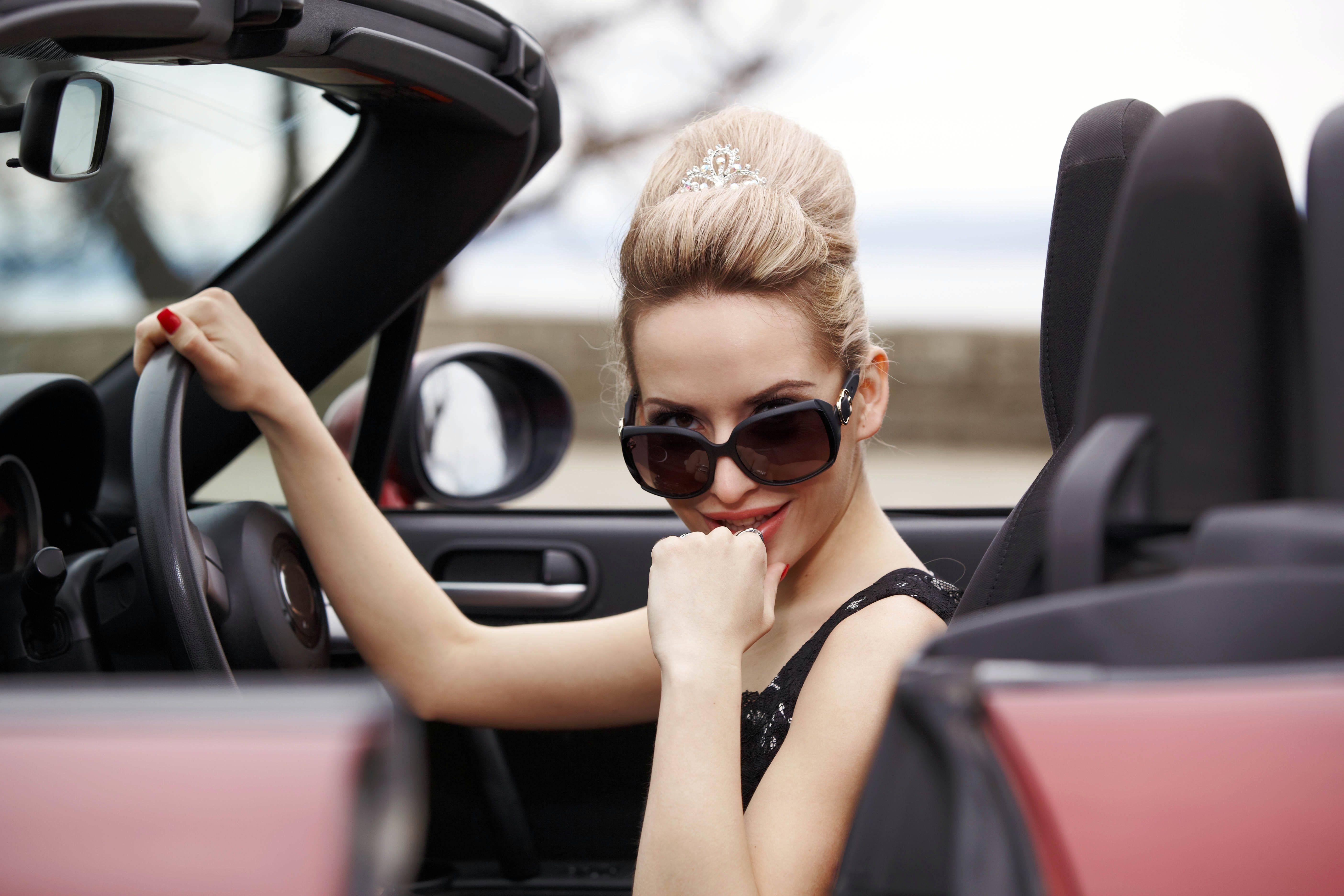 ОСАГО при покупке авто