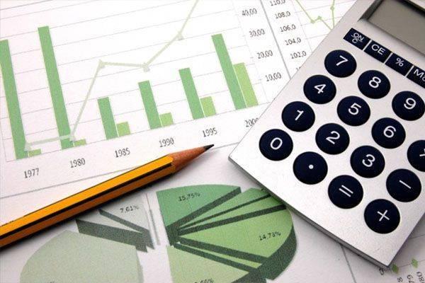 Калькулятор ОСАГО тарифы