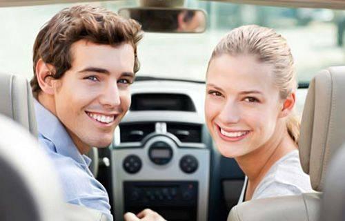 Страхование автомобиля -  ОСАГО калькулятор поможет рассчитать стоимость
