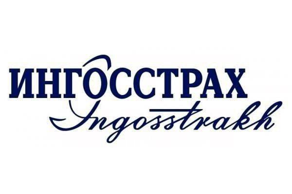 Калькулятор ОСАГО Ингосстрах 2015